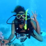 Cairns dive day tours
