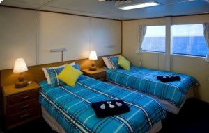 reef-encounter-twin-stateroom
