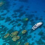 Cairns Great Barrier Reef Tour